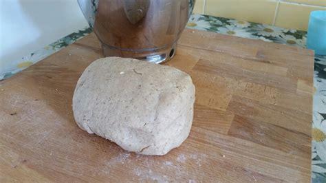 capunsei mantovani capunsei mantovani un ottima idea per riciclare il pane