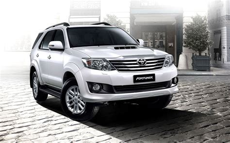 about toyota cars toyota fortuner pictures the best selling suv in asia