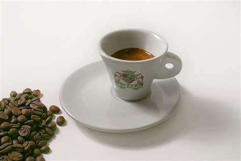 unieke espresso kopjes italiaanse espresso kopjes accessoires de cuisine