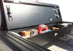 truck bed rs bak bakbox rs truck toolbox bak box pickup truck toolbox