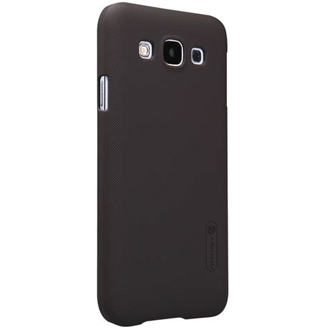 nillkin frosted shield for samsung galaxy
