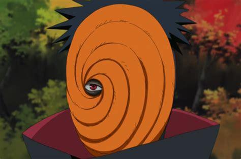 Topi Anime Hitam anime indonesia membahas tentang one