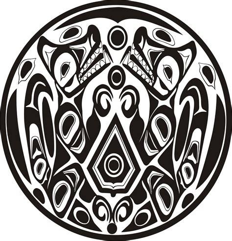 jakes tattoo in twilight significado tatuagem de lobo estimulanet tattoo