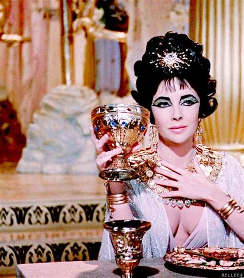 film blue cleopatra 17 best images about cleopatra on pinterest caesar and