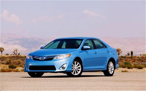 toyota camry invoice 2014 toyota camry hybrid xle invoice price toyota camry usa