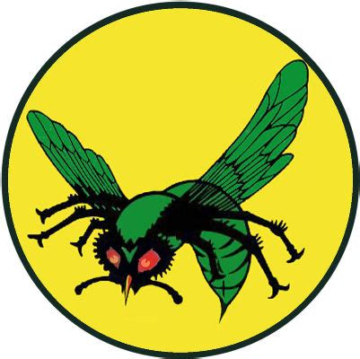 Pdf Real Name Of The Green Hornet by Green Hornet