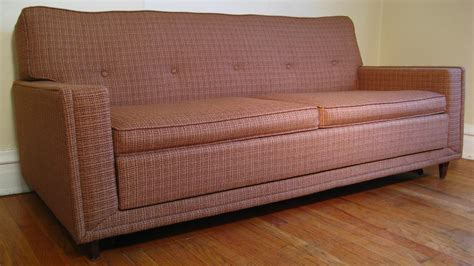 Retro Sleeper Sofa Antique Sleeper Sofa Antique Sleeper Sofa Www Energywarden Thesofa
