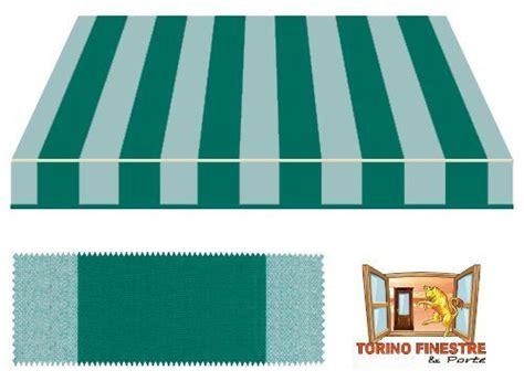 Prezzi Tende Da Sole Tempotest by Tempotest Tessuto 40 Prezzi