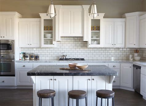 how to decorate a kitchen how to decorate above kitchen cabinets shaweetnails