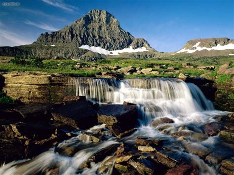 glacier national park see the beauty of glacier national park canada