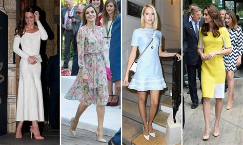 reinas y princesas sufridoras 841622000x moda royal las princesas y reinas apuestan por los estados foto 2