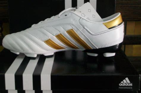Termurah Tas Sepatu Futsal Adidas Predator Tas Sekolah Tas Wanita Tas harga sepatu bola adidas ori holidays oo