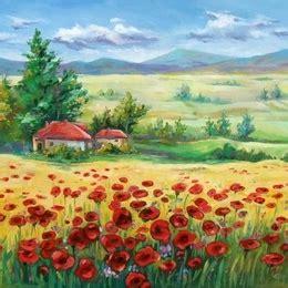 deco perete by arbex art decor picturi picturi celebre pictura picturi peisaje deco perete by arbex art decor