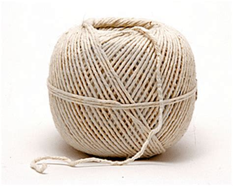 Software Architecture Design Online ball of twine royalty free stock images image 2336319