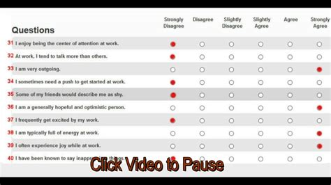 answering application assessment questions snagajob subway employment test answers youtube
