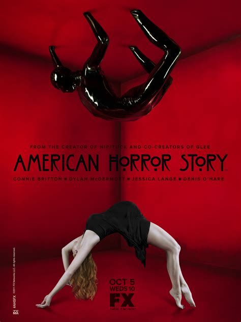 best american horror story season poll what is the best season of american horror story