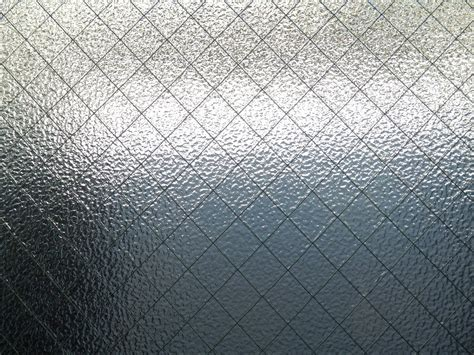 texture pattern shine free photo glass texture window reflection free