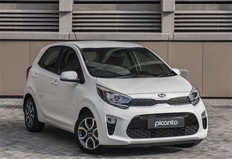 Busi Kia All New Picanto all new kia picanto arrives in sa wheels24