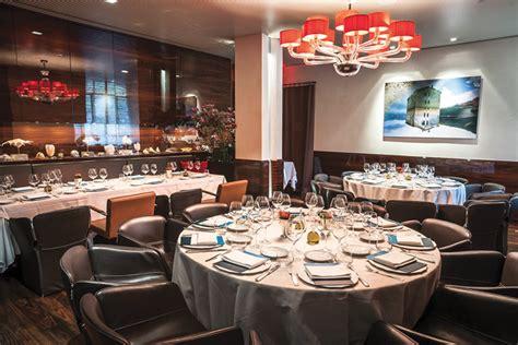 genesis restaurant nyc ai fiori