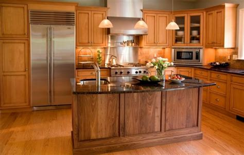 kitchen design massachusetts kitchen decorating and designs by quintessential interiors