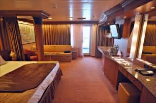 carnival triumph ocean suite floor plan carnival ecstasy reviews and photos at port miami
