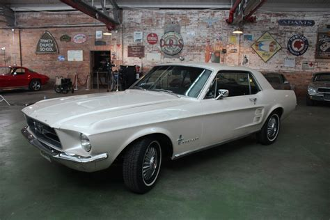 67 ford mustang price car autos gallery