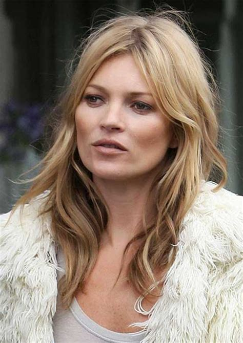 fresh and latest kate moss hairstyles fresh and latest kate moss top 20 kate moss hairstyles haircut styles