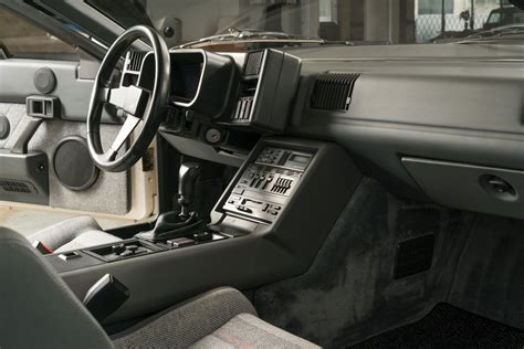 renault alpine interior a french retro futuristic icon the renault alpine gta v6