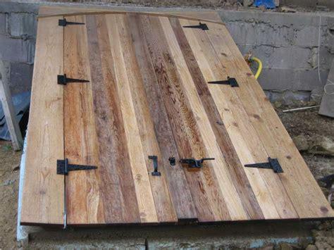 basement bulkhead door bilco basement doors replacement parts