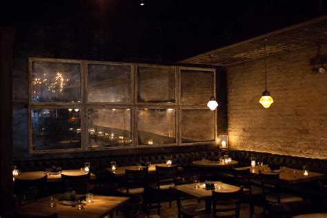 Dining Room Ceiling Lights gilt bar olde good glass