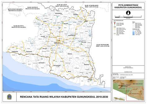 desain gapura batas kabupaten gunung kidul web portal gunungkidul