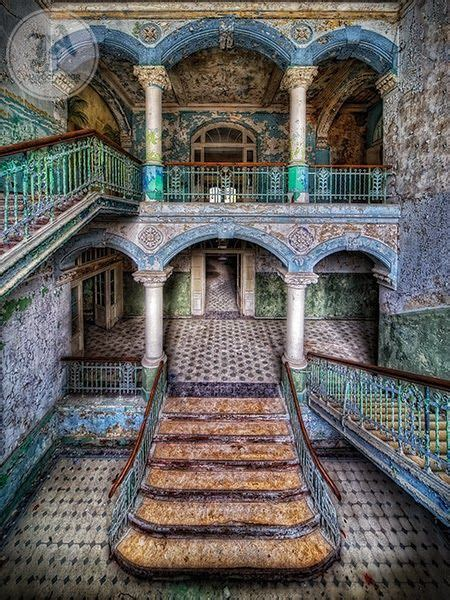 cool abandoned places 17 best images about cool abandoned places on pinterest
