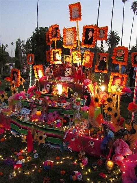 traditions of dia de los muertos cyprus etsy team it s a crafty world dia de los