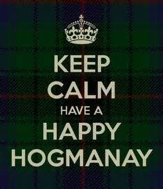 1000 images about new year s day hogmanay on pinterest