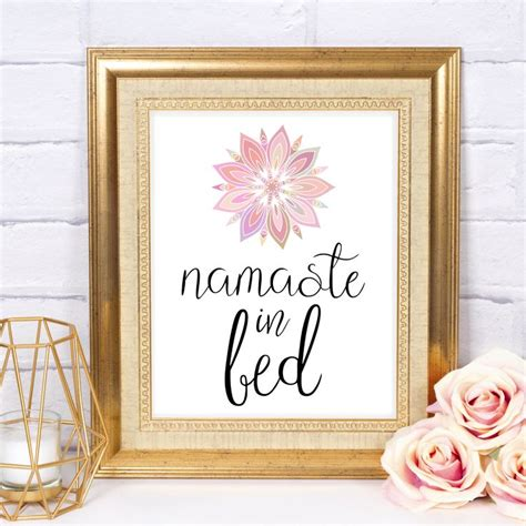Namaste Home Decor 25 Best Ideas About Mandala Print On Canvas Three Canvas Painting And