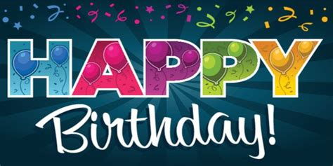happy birthday banner template from banners com