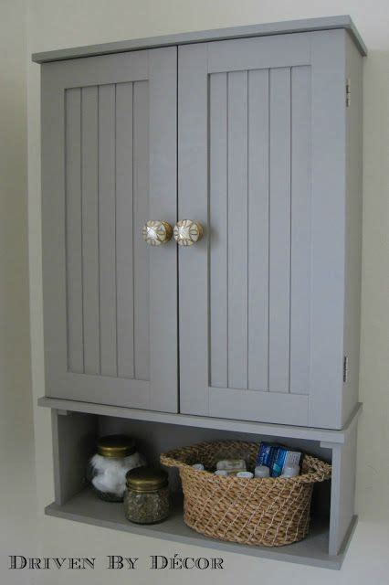 sloan bathroom cabinets linens colors and on