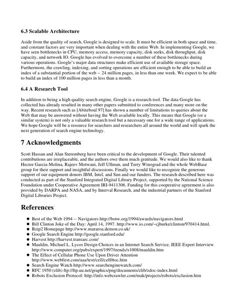 Hypothesis In Research Paper by Research Paper Hypothesis 28 Images Hypothesis Statement Exles Go Search For Research Paper