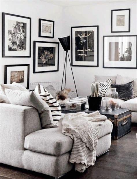 wohnzimmer gestalten grau weiss farbgestaltung im wohnzimmer wandfarben ausw 228 hlen und