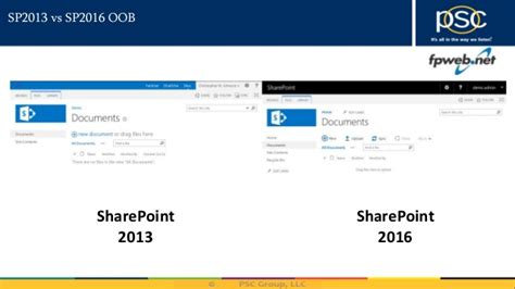 sharepoint  sneak peek