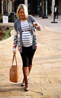 maternity style maternity fashion trends 2016 dress trends
