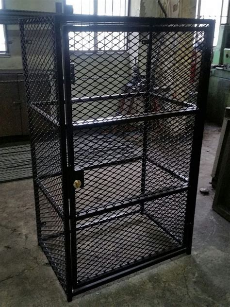 custom steel works gas cages west rand dog kennels