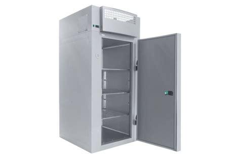 chambre froide professionnelle chambre froide positive d 233 montable 1500 l mercatus finarome equipement de cuisine