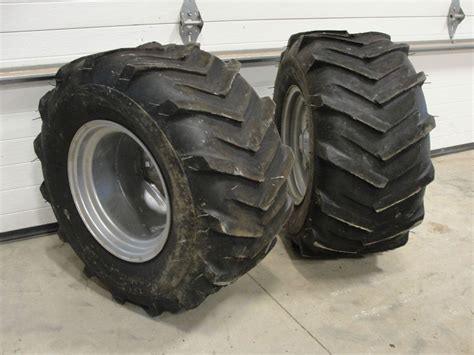 Garden Tractor Pulling Tires cadet garden tractor pulling tires rims carlisle 26 x 12 x
