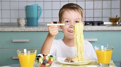 alimentazione infantile alimentazione infantile lo sportello dietetico di cir food
