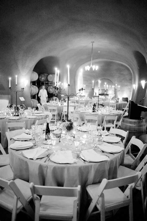 intimate wedding venues california intimate wedding venue space at vineyard in napa ca