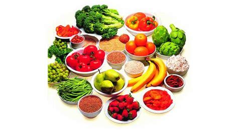 alimenti per dimagrire dieta justems elettrostimolatore total