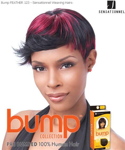 hair update mini wig review fab fringe by sensationnel youtube sensationnel bump hair weave feather 123 sensationnel bump
