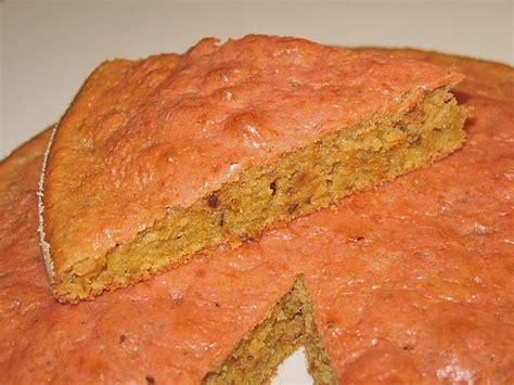 rote grütze kuchen rezept rote bete kuchen rezept mit bild gel 246 schter