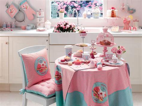 Nisa Moda Pink By U Shop home yeni moda mutfak masa 214 rt 252 s 252 modelleri 2015